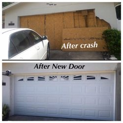 photo of jcs garage service orlando fl united states this is before