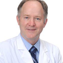 Dr Neil Griffin Myrtle Beach Sc