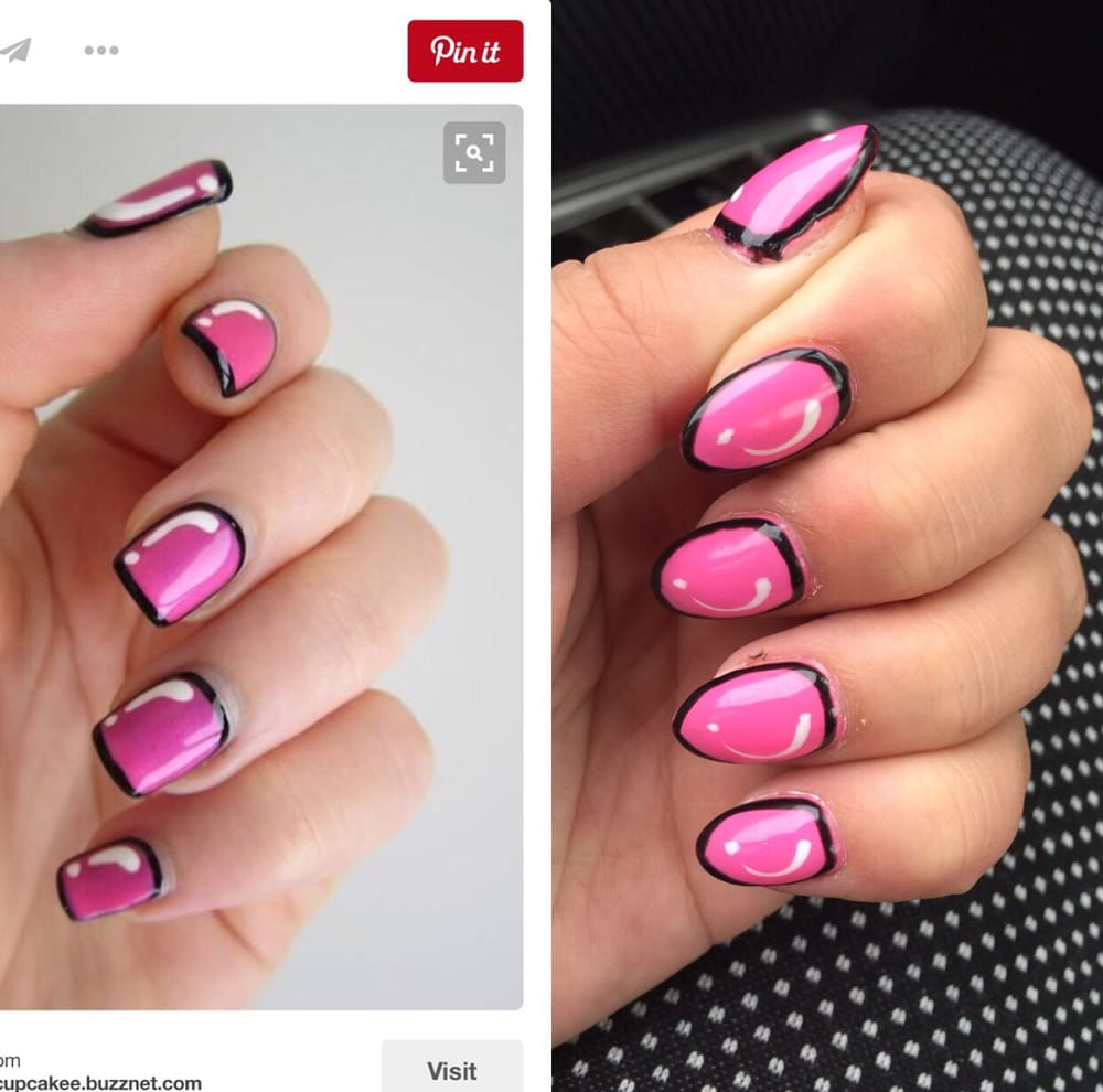 Rochester Nail Salon Gift Cards - New York | Giftly