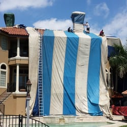 bed bug fumigation specialists - 28 photos & 15 reviews - pest