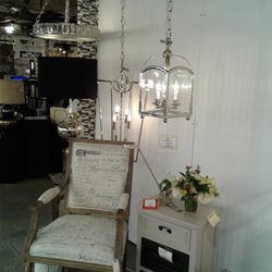 Photo Of Meletio Lighting Electrical Supply Dallas Tx United States