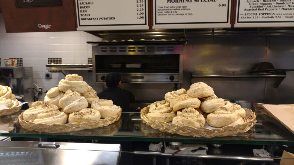 Venice Cafe Chicago Monroe