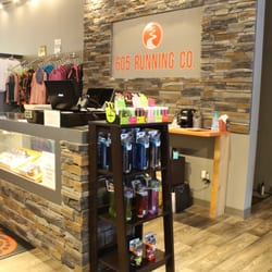 1a7503259 605 Running Company - Shoe Stores - 124 S Phillips Ave, Sioux Falls ...