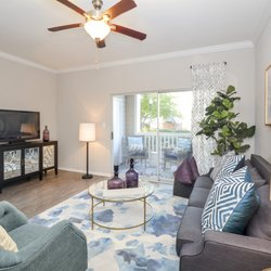 Addison Park - 77 Photos - Apartments - 6225 Hackberry Trl ...