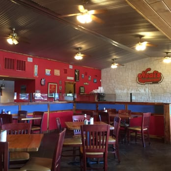 Photo Of Neal S Restaurants Spring Tx United States
