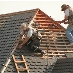 Photo Of M Kaufman Contractors   Trevose, PA, United States ...