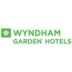 Photo Of Wyndham Garden Williamsburg Busch Gardens Area   Williamsburg, VA,  United States