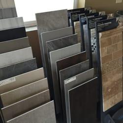 Tile Depot - 12 Photos - Flooring - 5729 Altamont Dr, Klamath Falls ...