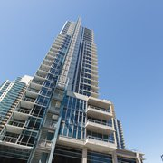 Superbe The Mark Photo Of 92101 Urban Living   San Diego, CA, United States.  Sapphire Tower