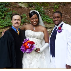 Photo Of Wedding Ministers And Officiants Atlanta Lawrenceville Ga United States