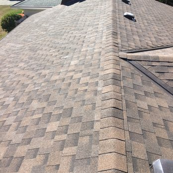 Photo Of Forever Roofing   Seattle, WA, United States