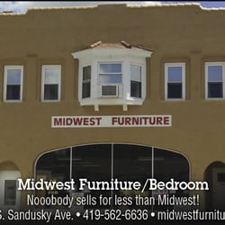 Photo Of Midwest Furniture/Bedroom   Bucyrus, OH, United States