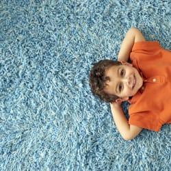 Photo of All Seasons Chem-Dry - Oxnard, CA, United States. Carpet