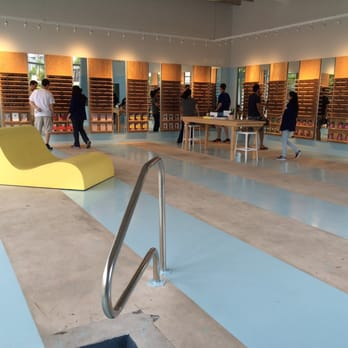 9be779b3aaa Warby Parker - 56 Photos   69 Reviews - Opticians - 215 NW 25th St ...