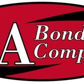 AA Bonding Comapny