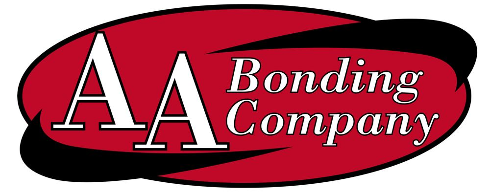 AA Bonding Comapny: 6620 Oak Ridge Hwy, Knoxville, TN
