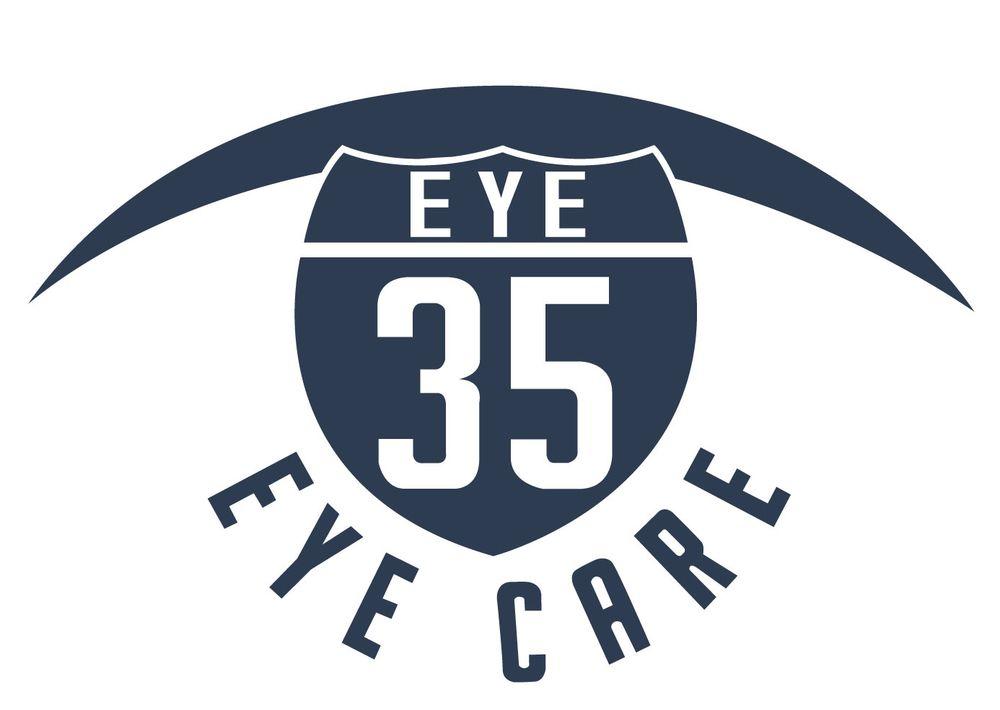 Eye 35