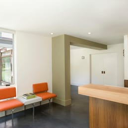 Photo Of Diane Burcz Interior Design Newton Ma United States