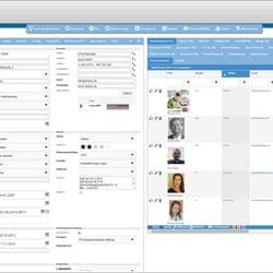 Enerpy - Software Development - Lohnerhofstr  2, Konstanz