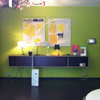 Morgen Frankfurt morgen interiors 10 photos furniture stores lindleystr 5