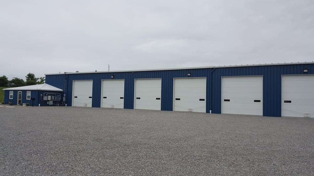 Scheffer Truck Service: 9147 State Hwy 25, Cape Girardeau, MO