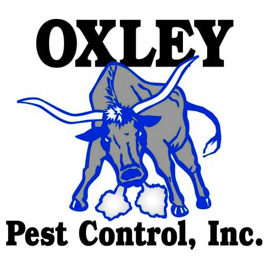 Oxley Pest Control Pest Control Bakersfield Ca Yelp