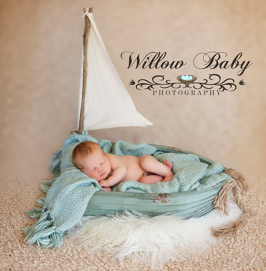 Photo of willow baby photography san jose ca united states