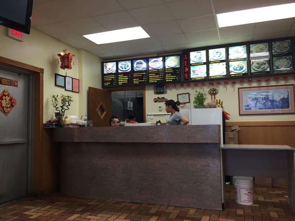 China Garden Kinamat 727 Portage Rd Niagara Falls Ny Usa Restaurangrecensioner