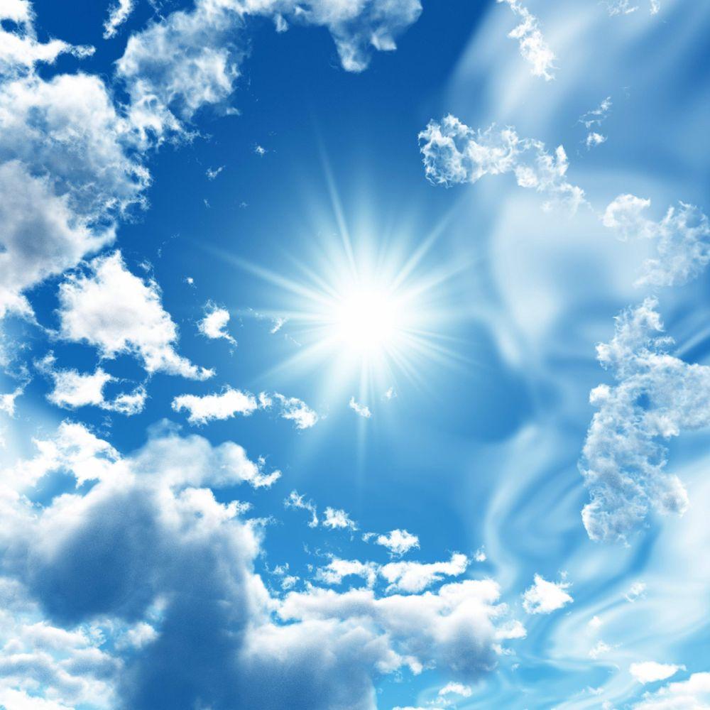 Provision Solar: 69 Railroad Ave, Hilo, HI