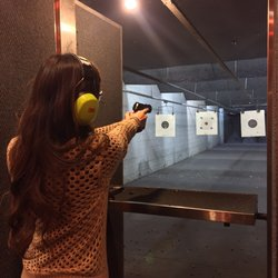 Shooter's Station Indoor Range & Gun Store - 2019 All You