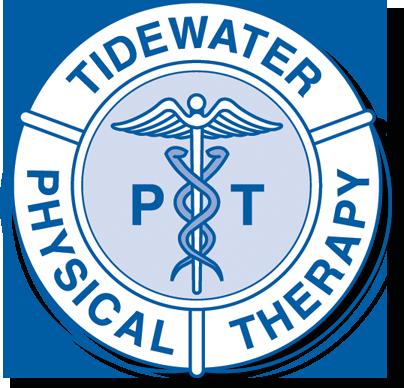 Tidewater Physical Therapy & Rehabilitation Associates PA: 611 Federal St, Milton, DE