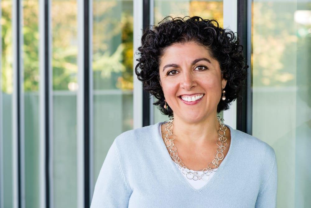 Hania Younis  - Coldwell Banker BAIN