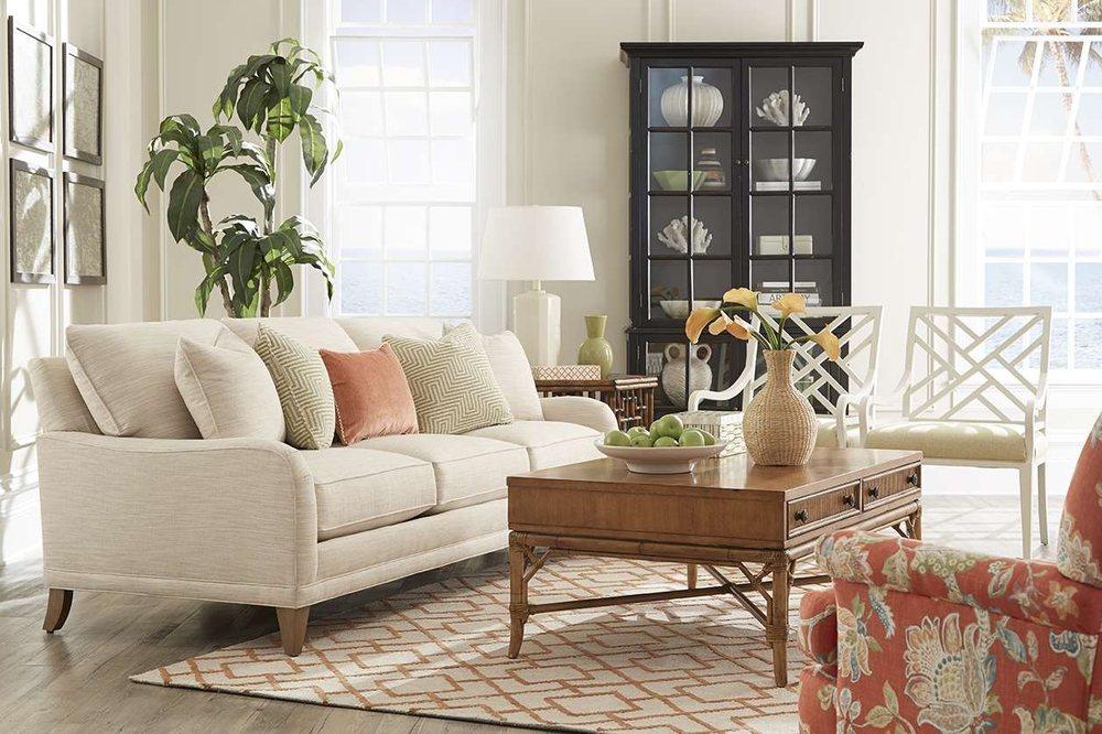 Wholesale Furniture Huonekaluliikkeet 1020 S Willow
