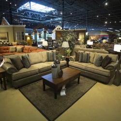 Liddiard Home Furnishings 17 Photos Furniture Stores 2502 North 400 E Tooele Ut Phone