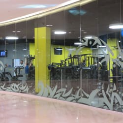 fitness park gyms 9 quai du lazaret arenc marseille france phone number yelp. Black Bedroom Furniture Sets. Home Design Ideas