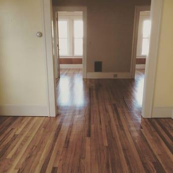 Dustless Hardwood Flooring Flooring North Syracuse NY Phone - Dustless hardwood floors