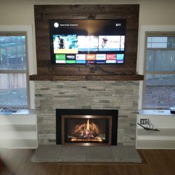 Top 10 Best Gas Fireplace Installation In Beaverton Or