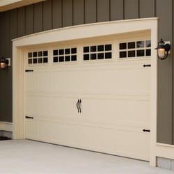 Elegant Photo Of Complete Garage Services   El Segundo, CA, United States ...