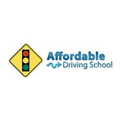 A Affordable Driving School: 2420 Virginia Beach Blvd, Virginia Beach, VA