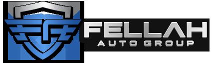 Fellah Auto Group
