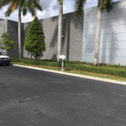 Photo of Royal Palm Nissan - Royal Palm Beach, FL, United States. On