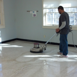 Syracuse Carpet Cleaning Closed Ny Phone Number Yelp