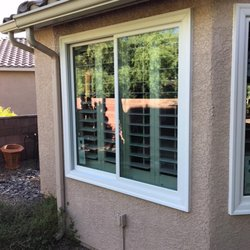 Photo Of Lifetime Windows Doors Phoenix Az United States Infinity White