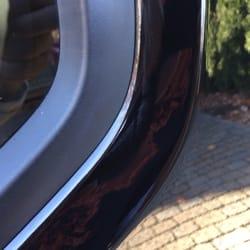 Brushless Car Wash Near Me >> Bayshore Brushless Car Wash - 19 Reviews - Car Wash - 1914 ...