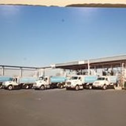 Photo Of Parkway Oil Company Fairfield Ct United States