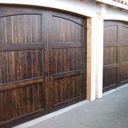 Bob s garage door repair service 45 photos garage for South bay garage door repair