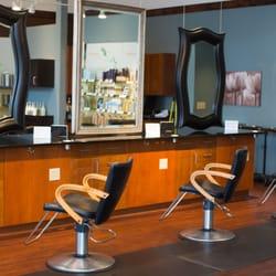 Daylily Spa Salon St Cloud Mn