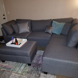 Photo Of My Budget Furniture   San Diego, CA, United States