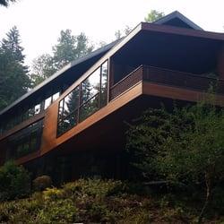 Cullen House Portland the cullen house - 17 photos - landmarks & historical buildings