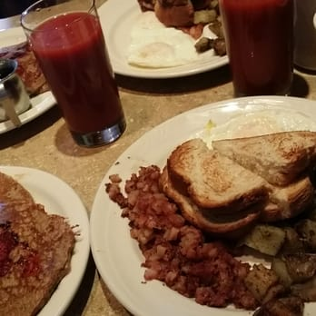 Cafe Madison Last Updated June 11 2017 221 Photos